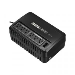 OM500A Cyberpower UPS de 500 VA Topologia Linea I
