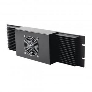 Pa61acrsf3 Tpl Communications Amplificador De Cicl
