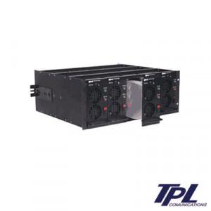 Pa81ddmas Tpl Communications Amplificador Modular