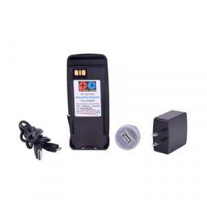 Pcpmnn4077 Good 2 Go Bateria Li-Ion 1600 MAh Li-Ion Con Clip Para