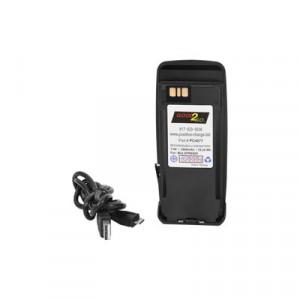 PCPMNN4077 Good 2 Go Bateria Li-Ion 1600 mAh Li-Io
