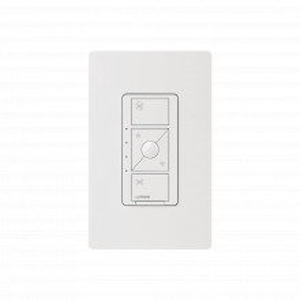 Pdfsqnwh Lutron Electronics Control De Velocidad I