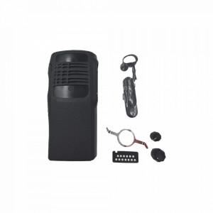 Phcpro5150 Phox Carcasa De Plastico Para Radio Mot