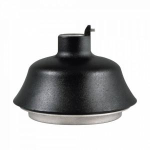 Pmxcsb Federal Signal Industrial Kit De Montaje Co