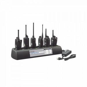 Pp6cep450 Power Products Multicargador Rapido De E