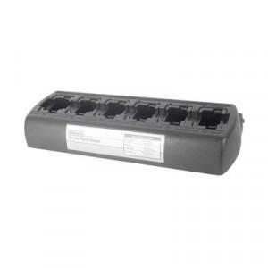 Pp6cksc43 Power Products Multicargador Rapido De E