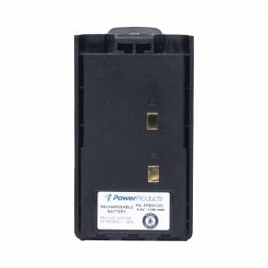 Ppbh1301 Power Products Bateria Ni-MH De 1300 MAh