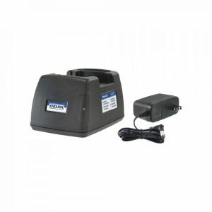 Ppcpro2150 Power Products Cargador Rapido De Escri