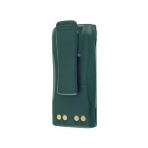 Ppmnn4018 Power Products Bateria De Ni-MH 1600mAh