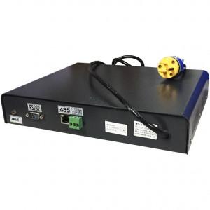 PPS384023 PARKTRON PARKTRON C01 - Unidad central d