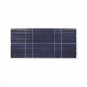 Pro15012 Epcom Powerline Modulo Solar EPCOM POWER