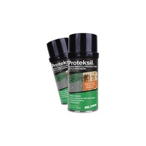 Proteksil Silimex Revestimiento Protector Anti-cor