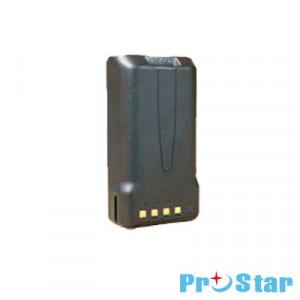 Pskknb25j Prostar Bateria Ni-Cd 1600 MAh. Para Portatiles KENWOOD
