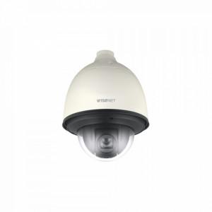 Qnp6230h Hanwha Techwin Wisenet Domo IP PTZ Antiva