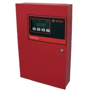 RBM019023 BOSCH BOSCH FFPA1000V2 - Panel de incen