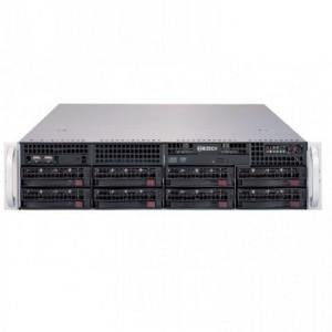 RBM0220010 BOSCH BOSCH VDIP728000N- DIVAR IP 7000
