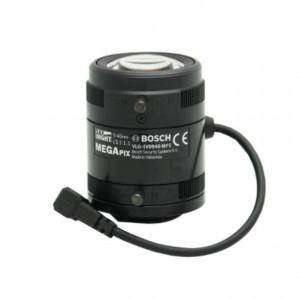 RBM050002 BOSCH BOSCH VLVF5005CS0940 - Lente mega