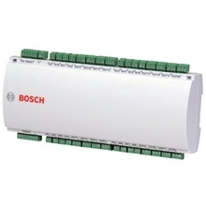 RBM065014 BOSCH BOSCH AAPIAMC216IE - Controlador
