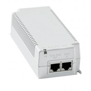RBM084004 BOSCH BOSCH VNPD6001B - M IDSPAN PoE D