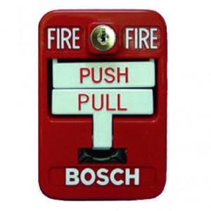 RBM109110 BOSCH BOSCH FFMM325AD - Estacion manual