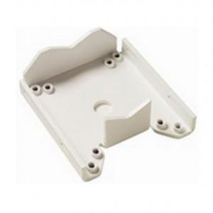 RBM124005 BOSCH BOSCH VVG4A9541 - Adaptador para