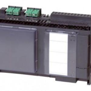 RBM431002 BOSCH BOSCH FLSN1500A - Modulo lazo LSN