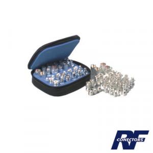 Rfa4024wifi Rf Industriesltd Kit Universal De 30