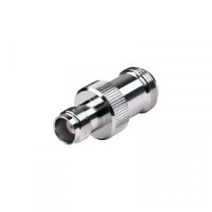 Rft1239 Rf Industriesltd Adaptador En Linea De Co