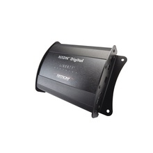 Rlr465nx Ritron Repetidor Digital NXDN Ultra Compa
