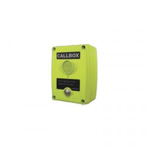 RQX417DMR Ritron Callbox Digital DMR Intercomunic