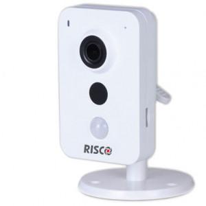 RSC042001 RISCO RISCO RVCM11W0000B CUBE CAM - Cama