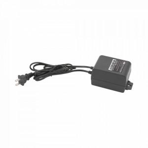 Rt1440ls Epcom Powerline Transformador Reforzado D