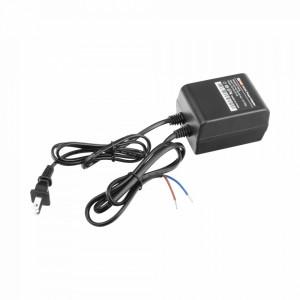 Rt1640ls Epcom Powerline Transformador 16 Vca 40 V