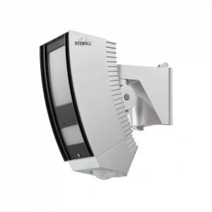 Rwsip5030 Optex Detector De Movimiento Pasivo / Pe