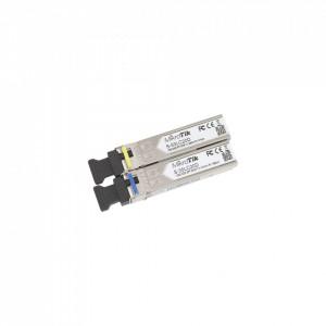 S3553lc20d Mikrotik Transceptores MiniGbic SFP 1.2