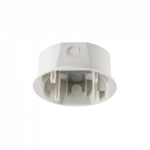 Sbbcwl System Sensor Caja De Montaje En Techo Par