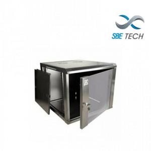 SBT1580009 SBE TECH SBETECH GNLPAR12URP- Gabinete