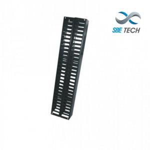 SBT1590002 SBE TECH SBETECH SBE-OV40UR - Organizad