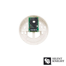 Sd5056sb Silent Knight By Honeywell Base Con Siren