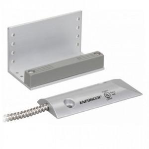 SEC1180006 Seco Larm Seco Larm SM226L3Q - Contacto
