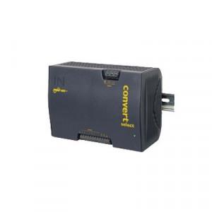 Sgpn4076 Cambium Networks Fuente De Poder 56 Vcd Para APs PMP-400