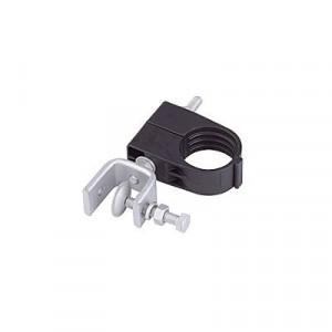 Shk78110 Andrew / Commscope Juego De 10 Separadores Para 1 Cable