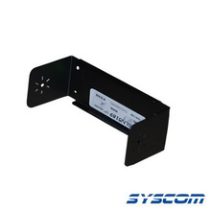 Sln5189 Epcom Industrial Bracket Para Radios M120