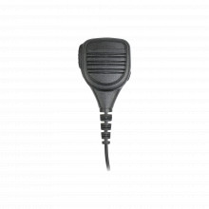 Spm620 Pryme Microfono Bocina Para Radios ICOM ICF
