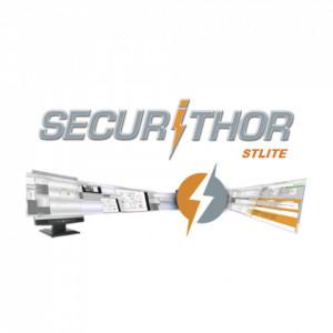 Stlite Mcdi Security Products Inc Licencia Secur