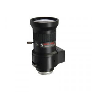 SYS0560DIRC Syscom Lente Varifocal 5 a 60 mm / 2MP