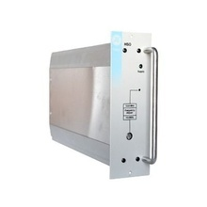 T801200000 Tait Modulo TAIT De Referencia Para Pagers Oscilador X