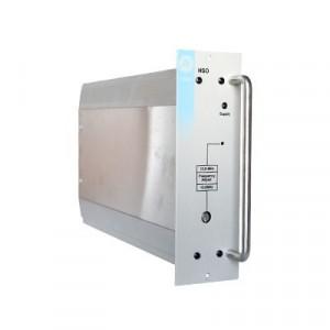 T801200000 TAIT Modulo TAIT de Referencia para pa