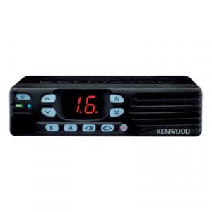Tkd740hk Kenwood 136-174 MHz 32 Canales Modo Mez