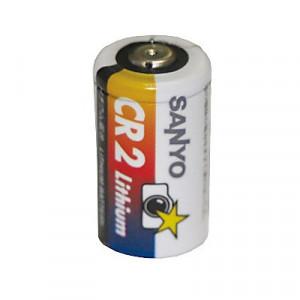Tl5902 Shore Power Bateria De 3 Vcd 1.2 Ah Disposi